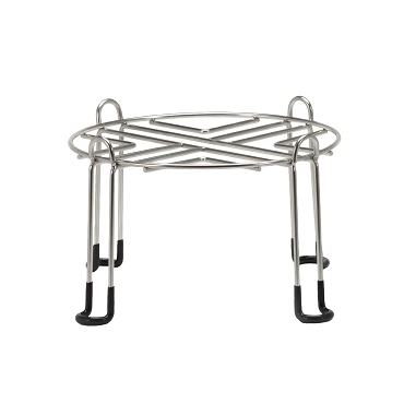 Stainless steel Berkey Stand