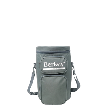 Travel Berkey Tote